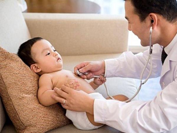 Bệnh giảm tiểu cầu ở trẻ em và những điều chưa biết đến