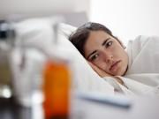 Hội chứng Apert và những bệnh dị tật bẩm sinh hiếm gặp