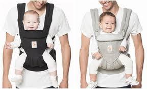 Những lưu ý khi mua địu em bé thanh lý 34