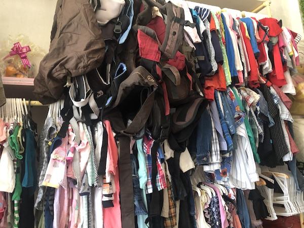 Shop bán địu em bé thanh lý tp Hồ Chí Minh