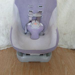 Ghế ngồi oto cho bé sơ sinh thanh lý