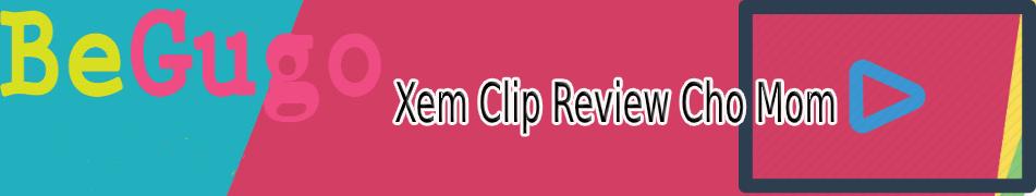 Review Xe đẩy em bé Combi Handy 4 cas 2
